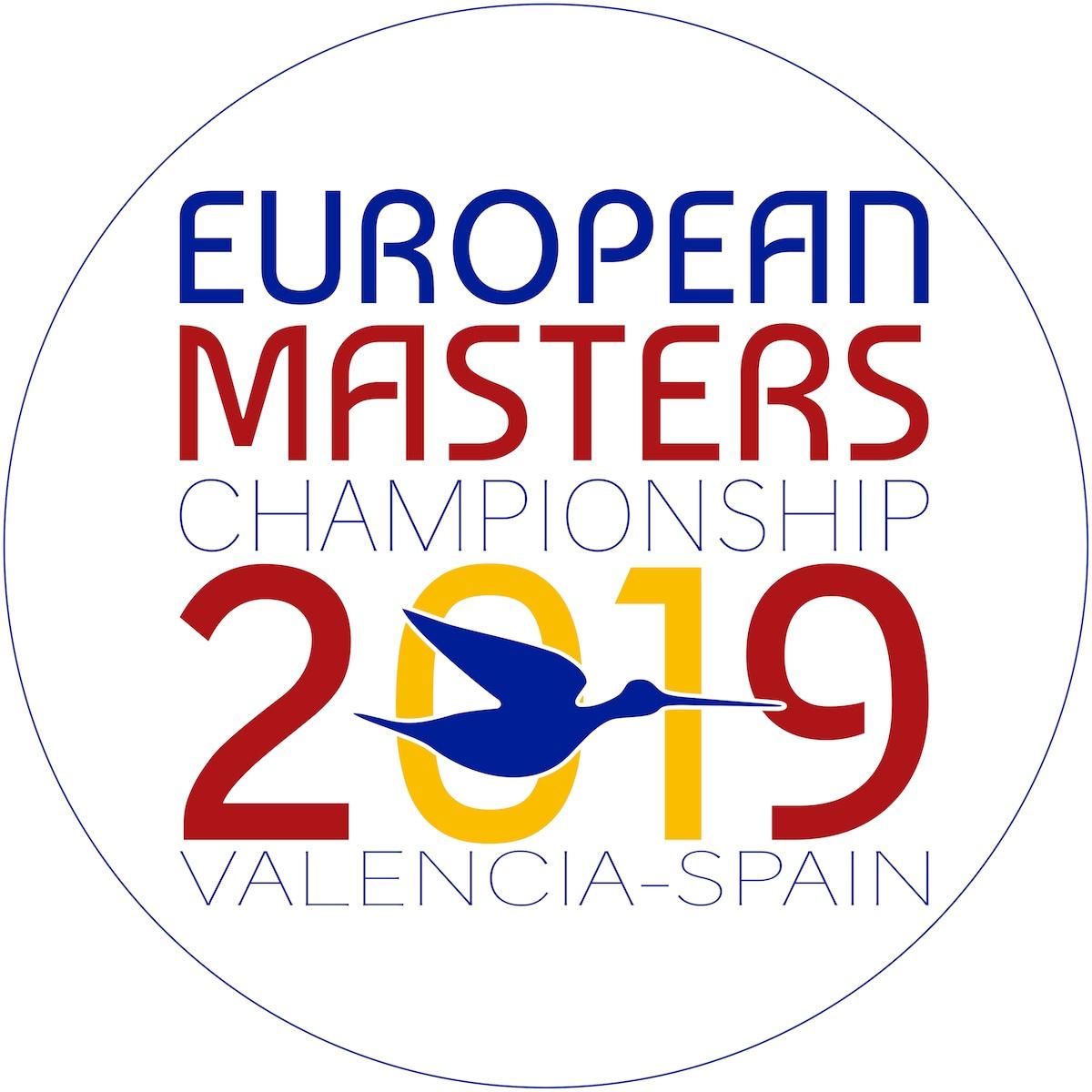 logo_european_masters_snipe_2019