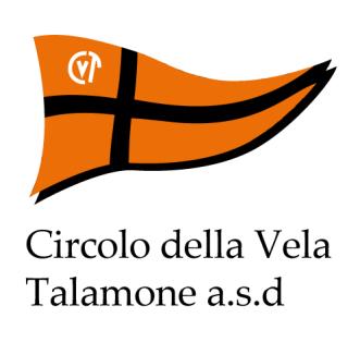 CVTalamone