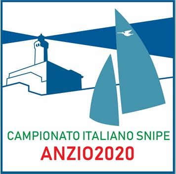 anzio_page-0001 (1)