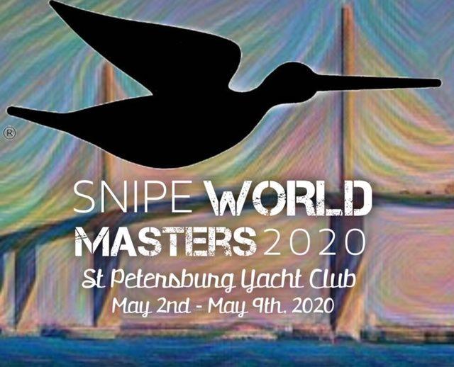 worlds master