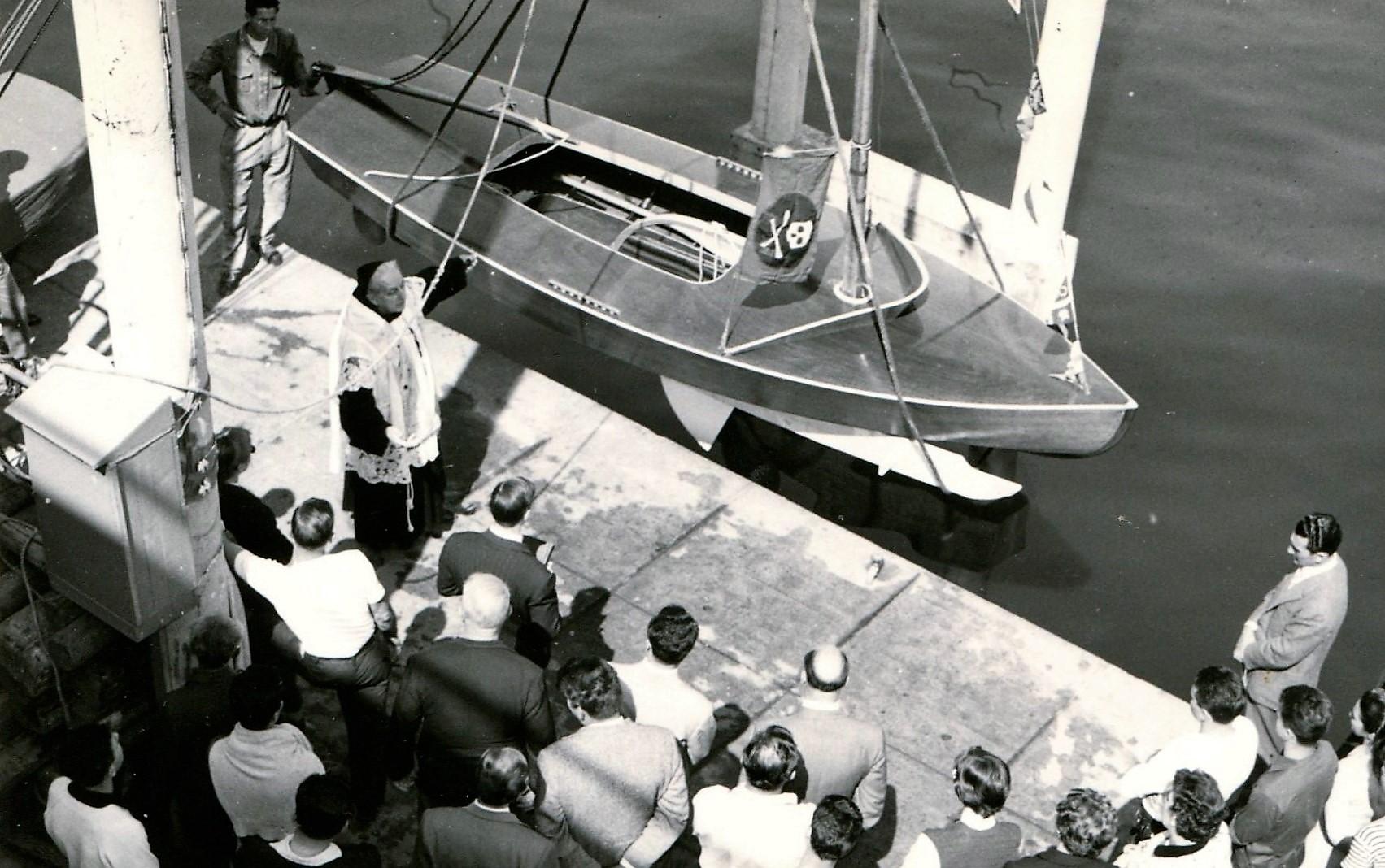 1 Barbanera 1 1957 copia