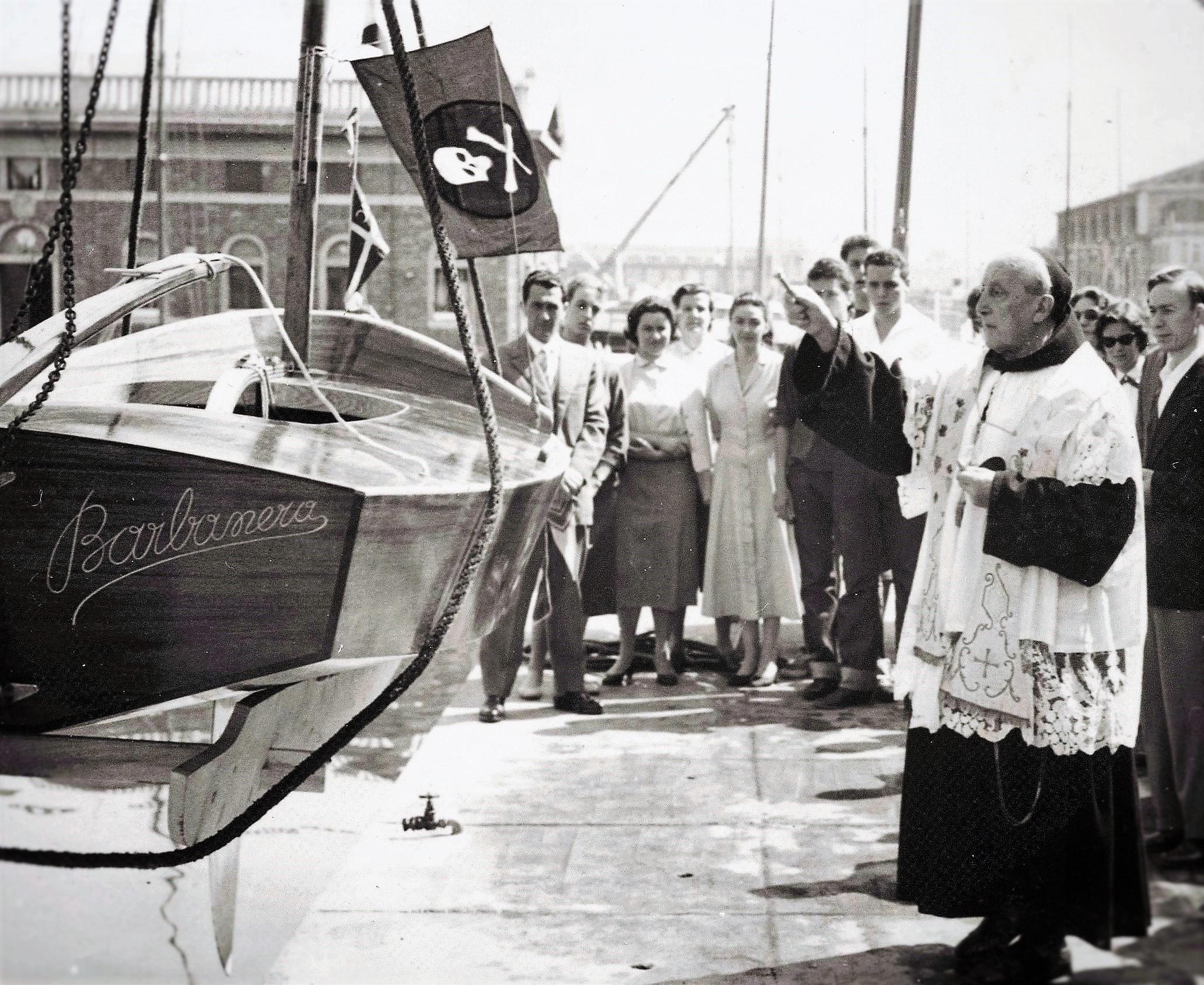 1+ Barbanera I 1957 copia