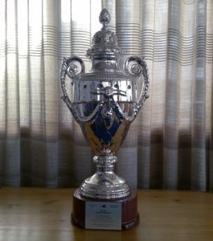 Mignani Trofeo