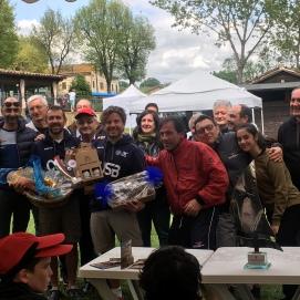 San Ruffino 2019 2
