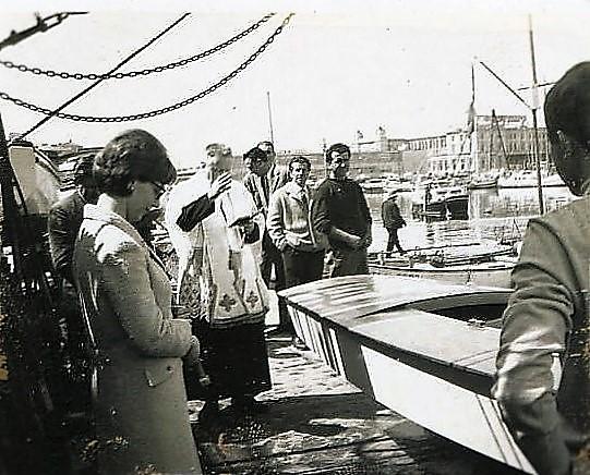 5 Barbanera 4 1966 copia