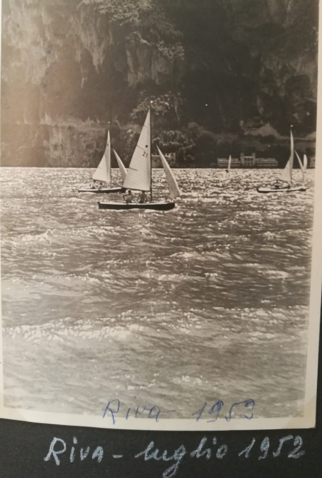 Riva 1952